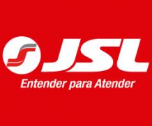 JSL – Júlio Simões