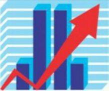 JL CAPACITAR – Consultoria e Treinamento Empresarial LTDA