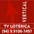VERTICAL TV LOTÉRICA