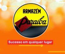 Armazém Paraíba – Canaã
