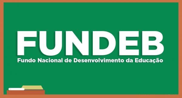 fundeb - Portal Canaã