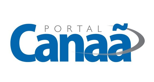 Portal Canaã