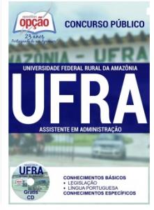 UFRA-1-221x300