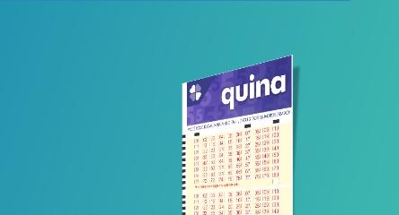 Quina-Loteria-Caixa