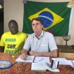 IBOPE: Um terço dos brasileiros avalia como ótima ou boa a administração de Jair Bolsonaro
