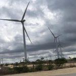 Governo Bolsonaro: R$ 6,8 bi serão investidos em geração de energia limpa e deve gerar mais de 8 mil empregos
