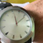 Horário de verão: Moradores de dez estados e do Distrito Federal devem atrasar seus relógios à 0h de domingo (17)