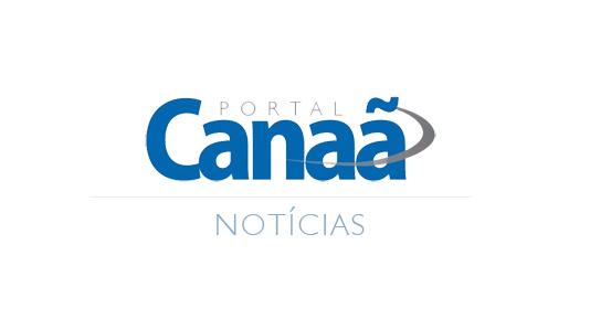 Portal Caanã notícias-white