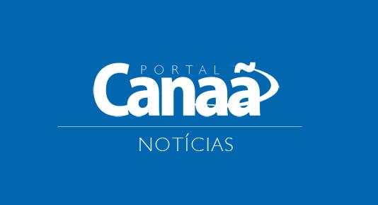 Arte: Portal Canaã
