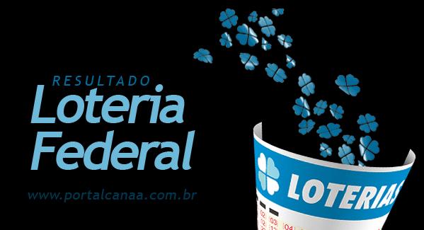 Montagem: Portal Canaã