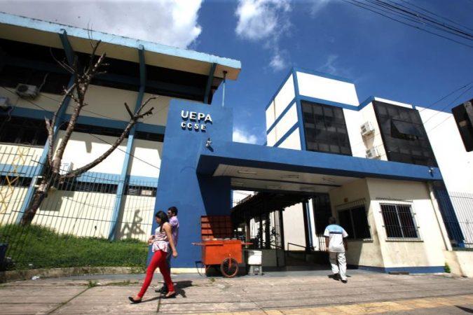 Fotos: Cristino Martins / Agência Pará