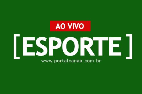 Jogo Do Flamengo Ao Vivo Veja Onde Assistir Fluminense X