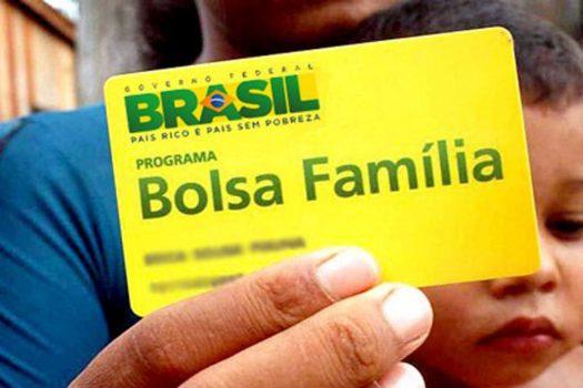 Bolsa_familia_principal-divulgação-525x350
