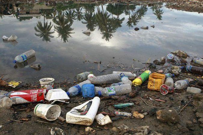 Foto: Martine Perret/ONU Meio Ambiente