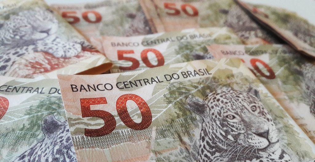 dc21152e6043b Deu No Poste – Resultado do Jogo do Bicho de hoje – 06/04/2019 ...