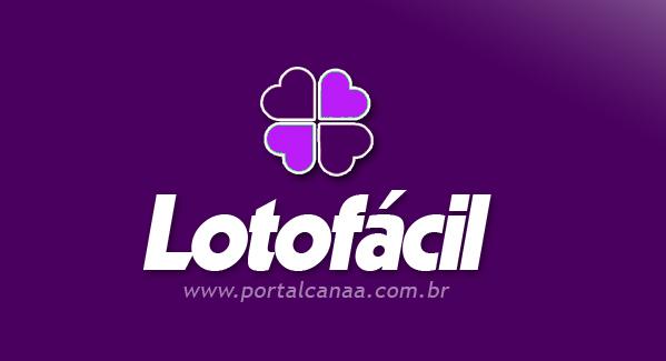 Lotofácil Loterias