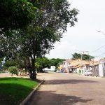 Confira os municípios do Brasil aniversariam hoje, 17 de Abril