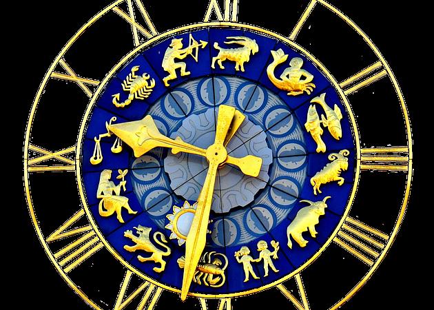 Horóscopo | Foto: pixabay.com, fotos gratuitas