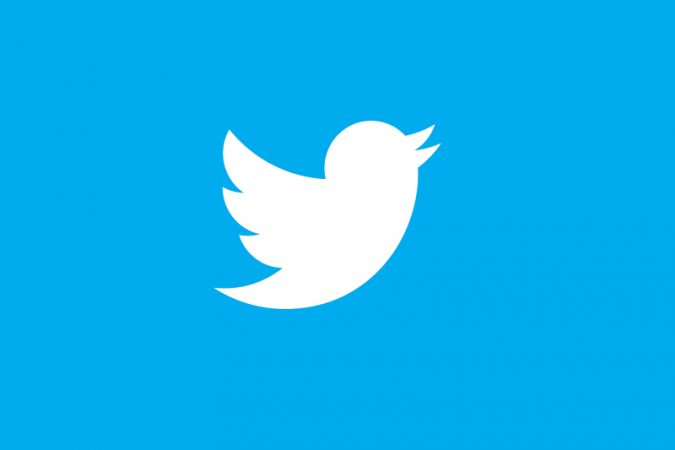 Twitter - Foto: reprodução