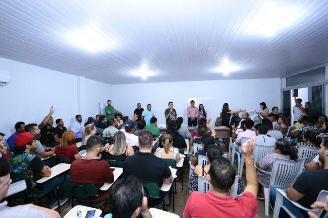Fotos: Divulgação
