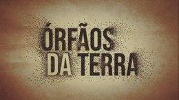 Órfãos_da_Terra