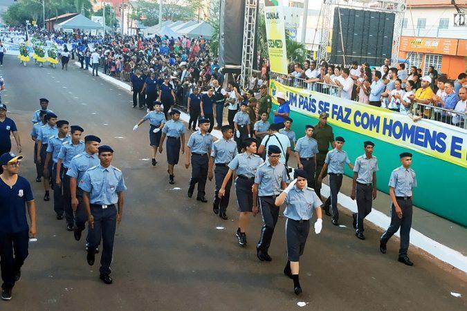 604436e3-7-de-setembro-canaã-dos-carajás-13