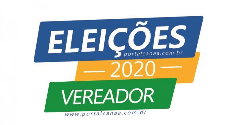 Resultado de imagem para eleições para vereador em 2020?