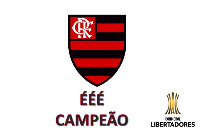 Flamengo Vence O River E é Campeão Da Libertadores Veja