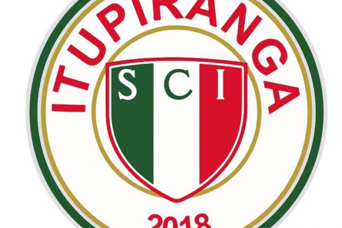 Itupiranga PA