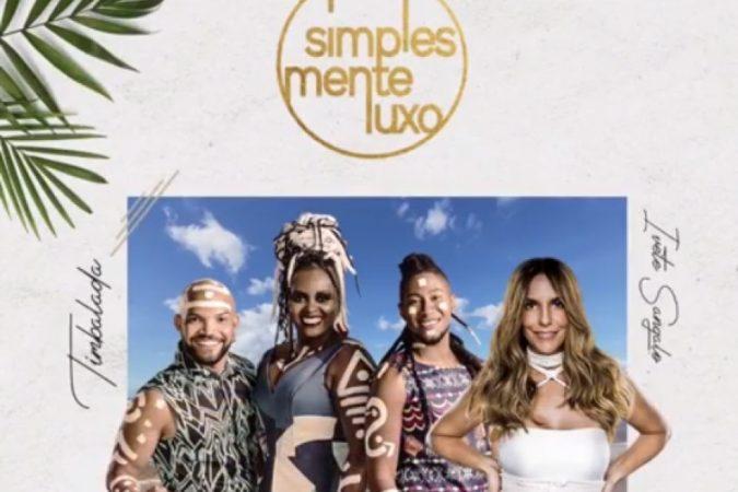 agenda-reveillon-simplesmente-luxo-1568725286