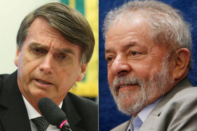 Fabio Rodrigues Pozzebom/Agência Brasil - Daniel Pinheiro/Agência Brasil