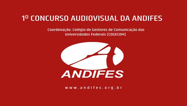 Foto: Divulgação/UFPA