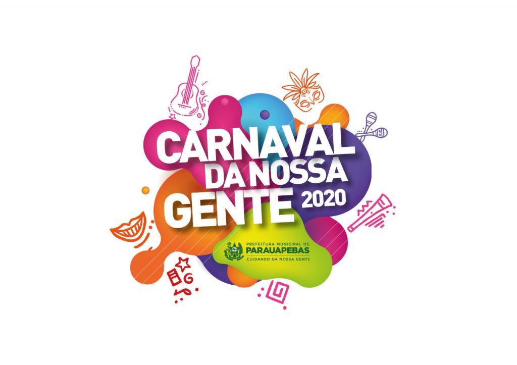 carnaval-1024x723-Parauapeas