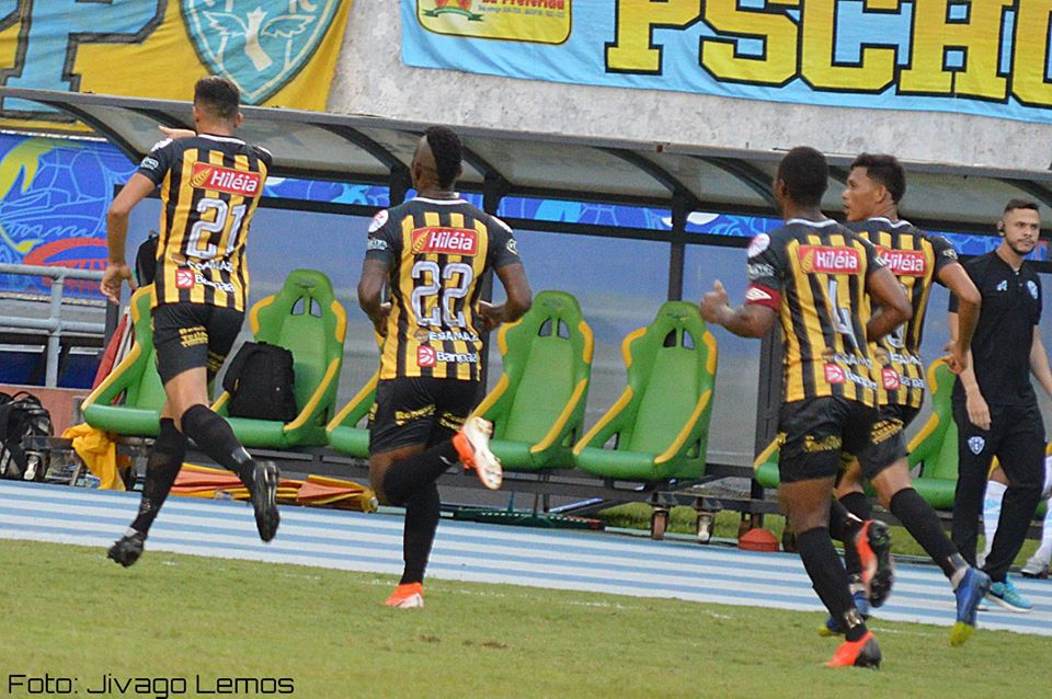 Resultado de imagem para Fotos Castanhal FC