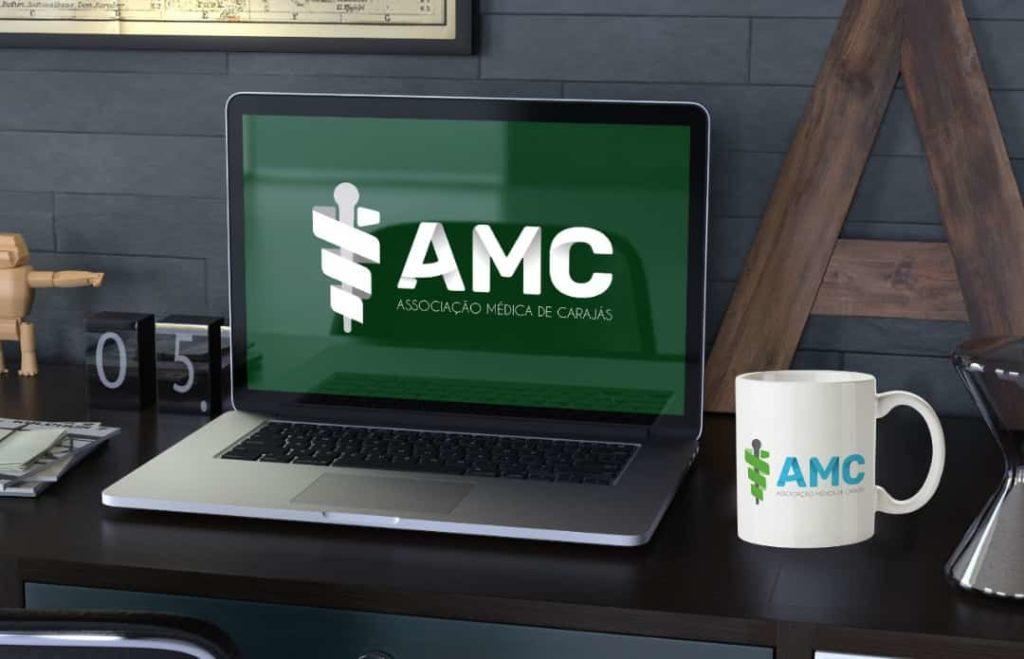 Foto: Divulgação / AMC