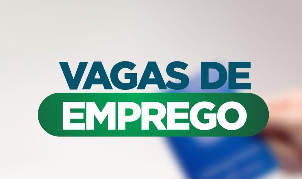Banner-VagasdeEmprego-em-Marabá