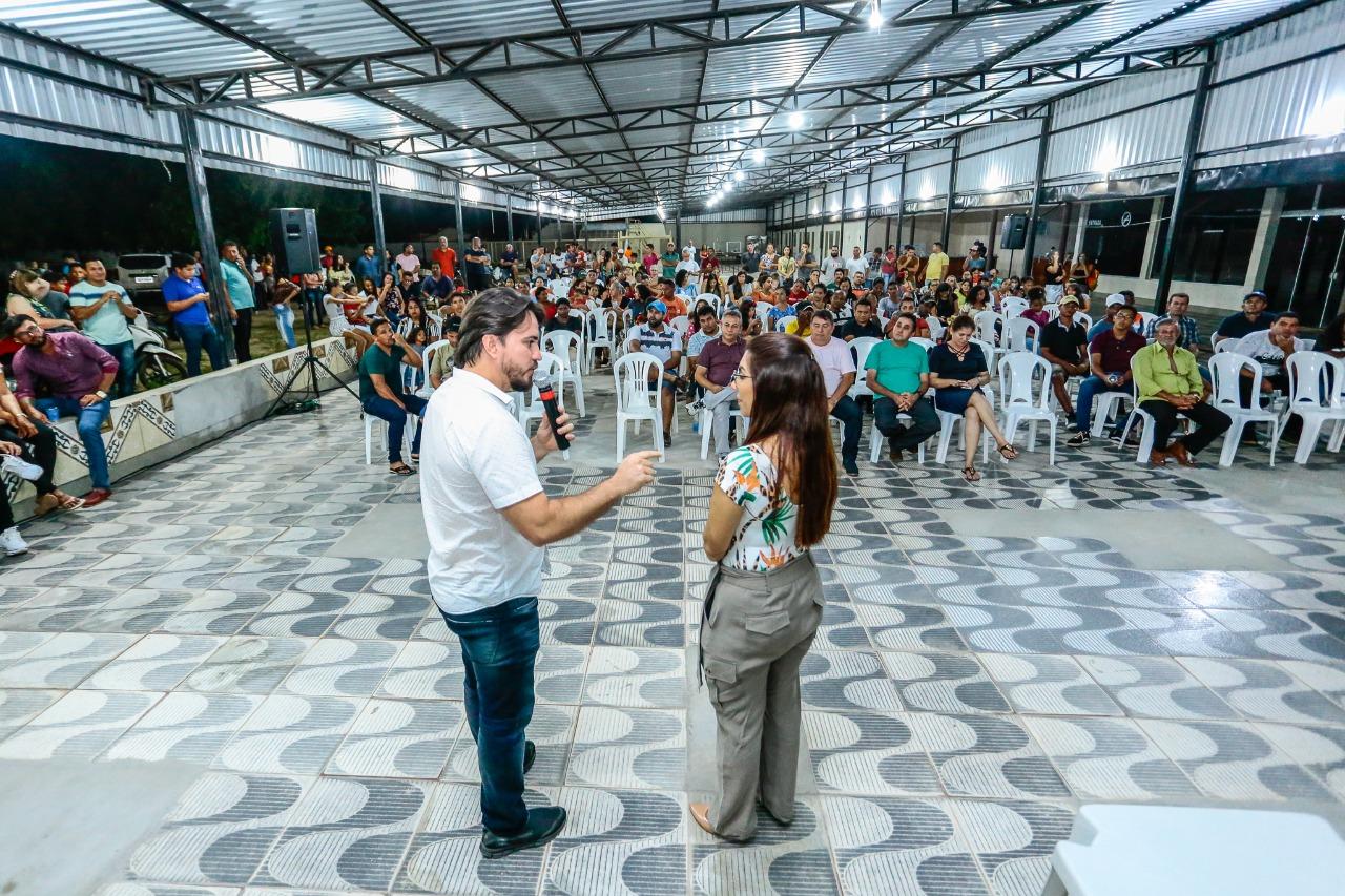 Foto: Jefferson Almeida / Divulgação