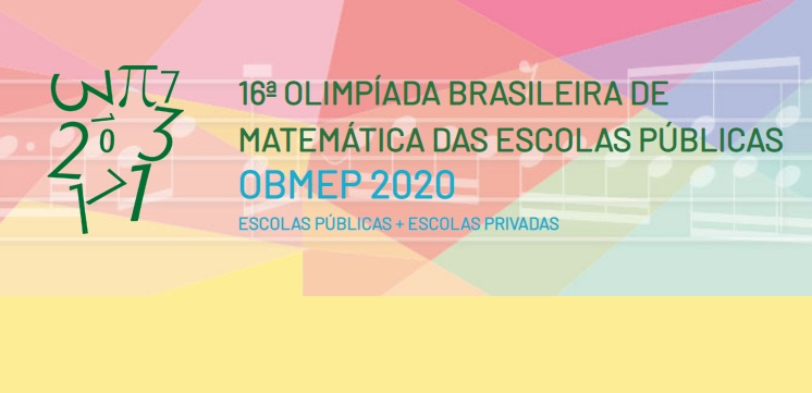 OBMEP 2020