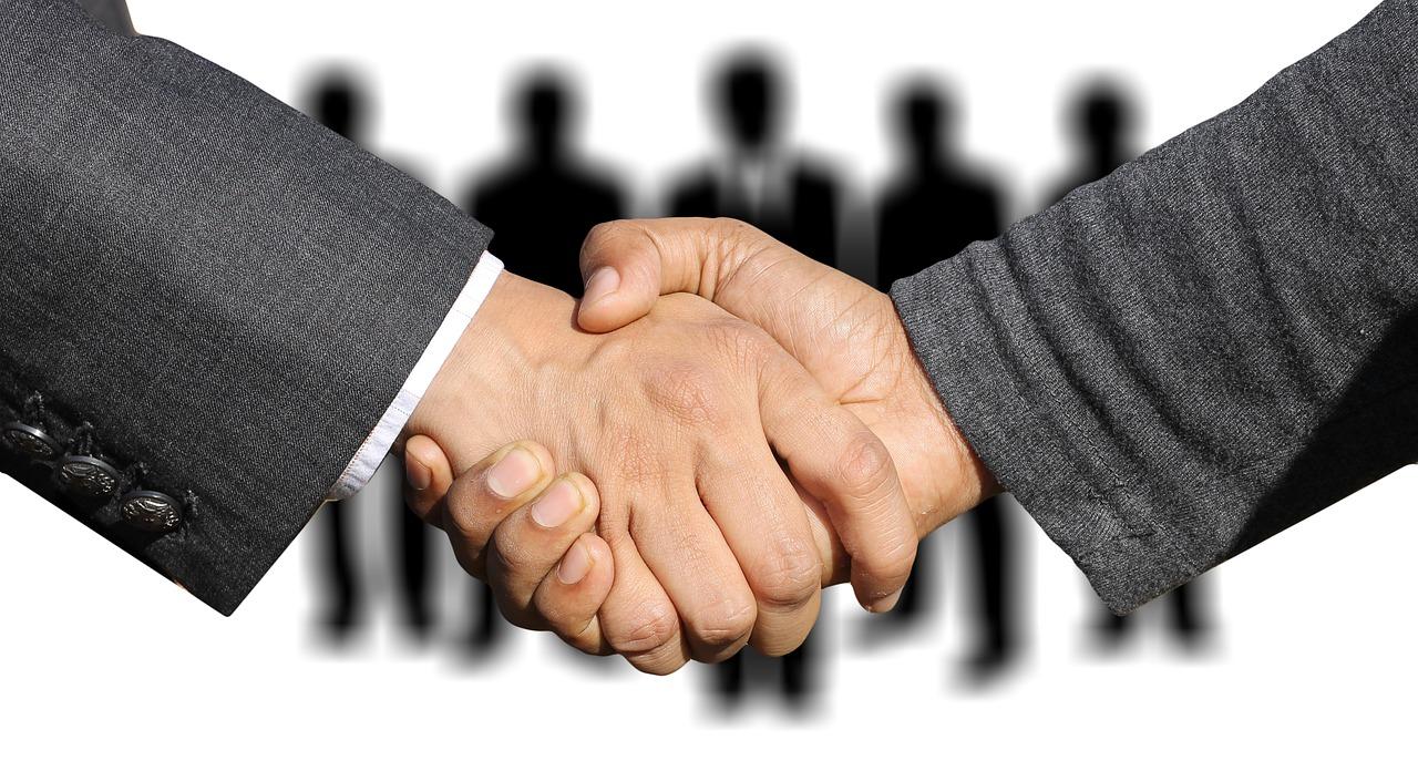 Acordo - Emprego - Oportunidades